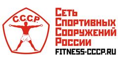 Врач фитнес клуба вакансии в москве клуб валенсия москва