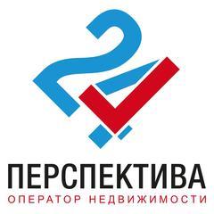 Объявления перми работа газета презент частные объявления